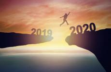 6 Berita Olahraga di 2020 yang Sulit Dipercaya pada Akhir Tahun Lalu