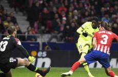 Hasil Pertandingan Liga-liga Top Eropa: Akhir Rekor Unbeaten Chelsea, Atletico Gagal Taklukkan Barca