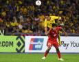Piala AFF 2018: Buntut Pengeroyokan Suporter Myanmar di Malaysia, MFF Desak AFF