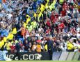 5 Momen Menarik Sepanjang Sejarah Duel Arsenal Vs Manchester City