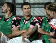 Kontroversi Cristiano Ronaldo di Korsel, Promotor K-League All Stars Tuntut Juventus