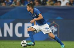 Tolak Tawaran Manchester City, Napoli Dapat Ancaman dari Jorginho