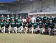 Bergelimang Talenta, Tim Baseball Pra PON Banten Incar Posisi Tiga Besar