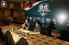 Indra Sjafri Ditunjuk, Timnas U-19 Direncanakan 2 Kali Uji Coba Salah Satu Kontra Iran