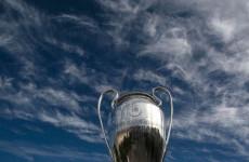 5 Rekor yang Menanti Dipecahkan PSG dan Bayern Munchen di Final Liga Champions