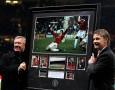 Pendapat Cristiano Ronaldo soal Manajer Anyar Man United, Ole Gunnar Solskjaer