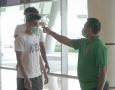 Jelang Kualifikasi Piala Dunia 2022, Timnas Indonesia Lockdown di Hotel