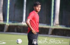Kecewa Piala Asia U-19 Batal, Irfan Jauhari Ungkap Perkembangan Timnas U-19