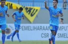 Pendanaan Dijamin Investor, PSIM Jogja Targetkan Promosi ke Liga 1 2020