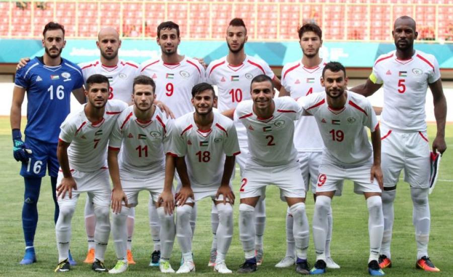 5 Faktor yang Harus Diwaspadai Timnas Indonesia U-23 dari Palestina