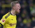 5 Pemain Termahal Bundesliga Saat Ini
