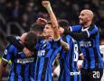 3 Perubahan Pemain Inter Milan Jelang Derby della Madonnina