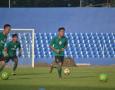 Dua Pemain Sriwijaya FC yang Dikontrak Jangka Panjang