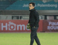 Kunjungan ke Deportivo Alaves Buka Mata Pelatih PSS Sleman soal Ketertinggalan