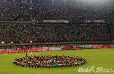 Liga 1 2021/2022 Dipastikan Tak Ada Penonton Sepanjang Musim