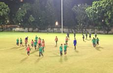 Timnas Indonesia U-19 Ingin Ikuti Jejak Timnas U-16 Gebuk Jepang