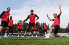 Prediksi Tunisia Vs Inggris: Ujian Tak Mudah untuk Tiga Singa