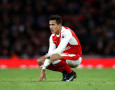Ian Wright Sebut Sanchez Tak Niat Bermain di Arsenal