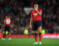 Manchester United Minta Timnas Chile Tinggalkan Alexis Sanchez