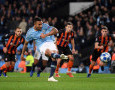 Huddersfield Vs Manchester City, Gabriel Jesus Jimat Keberuntungan The Citizens