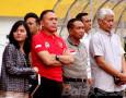 Menpora dan PSSI Sepakat TC Timnas Indonesia untuk Piala Dunia U-20 Ikut Anjuran Pemerintah