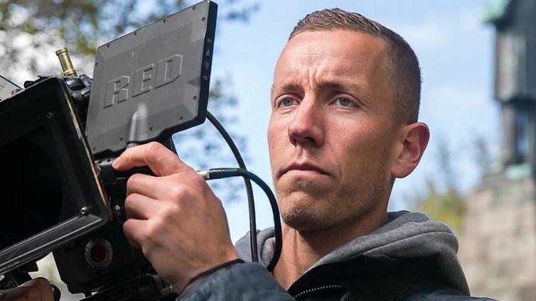 Hannes Thor Halldorsson, Kiper Penepis Penalti Lionel Messi Kini Jadi Sutradara Film