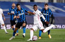 Jadwal Liga Champions: Inter Vs Madrid dan Barcelona Disiarkan Televisi Nasional