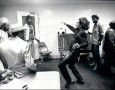 Bob Marley, Musik dan Sepak Bola