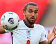 Meski Hanya Jadi Pelapis Kane, Calvert-Lewin Sedia Setiap Saat untuk Inggris