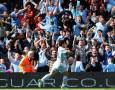 5 Laga Terbaik Premier League di Dekade 2010-an