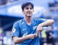 AC Milan Berburu Penyerang Asal Iran