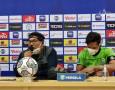 Kolaborasi Jacksen F Tiago-Persipura Jadi Perhatian Khusus Pelatih Persela