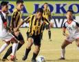 Piala AFF U-16: Malaysia Peringkat Ketiga Setelah Kalahkan Myanmar 1-0