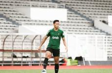 Andy Setyo Bakal Absen Bela Timnas Indonesia U-22 Lawan Vietnam hingga Final Piala AFF U-22