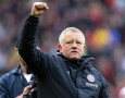 Chris Wilder, Si Jenius di Balik Kesuksesan Sheffield United Promosi ke Premier League