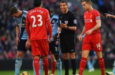 Prediksi Liga Inggris: Liverpool vs West Ham, Minggu 11 Desember (Pukul 23.30 WIB)