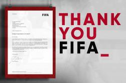 Jadi Juara Liga 1 2019, Bali United Dapat Ucapan Selamat dari FIFA