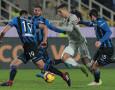 Prediksi Atalanta Vs Juventus: Menguji Taji Tanpa Cristiano Ronaldo
