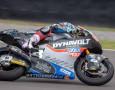 Warm Up Moto2 Argentina: Dominasi Duo Dynavolt Intact GP, Dimas Ekky Urutan 30