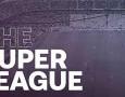 Drama Liga Super Eropa Belum Berakhir, Klub-klub Pendiri Tantang Balik UEFA
