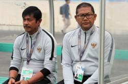 Cerita AKBP Sumardji Bolak-balik Filipina-Jakarta demi Timnas Indonesia U-23 dan Bhayangkara FC