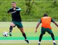 Cristiano Ronaldo Tanpa Keraguan Sebut Hasil Kontra Spanyol