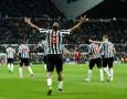 3 Dampak Besar yang akan Terjadi jika Newcastle United Diakuisisi PCP Partners