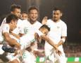 Catatan Indra Sjafri Usai Timnas Indonesia U-23 Kalah 1-2 dari Vietnam