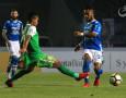 Kalah dari Bhayangkara FC, Ardi Idrus Akui Persib Bermain Jelek