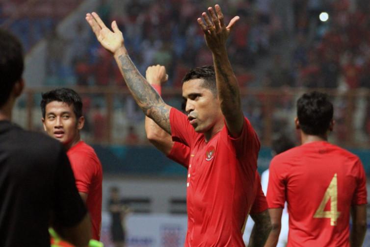 Menarik, Timnas Indonesia Masuk Grup G bersama Malaysia, Thailand, Vietnam Ditambah UEA