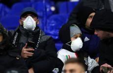 Efek Virus Corona dan Dampaknya kepada Olahraga Dunia