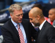 Man City Vs West Ham: Moyes Klaim Tahu Kelemahan The Citizens