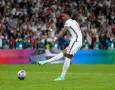 Piala Eropa 2020 dan Penyesalan Marcus Rashford
