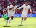 Piala Eropa 2020: Perjudian Southgate di Balik Kemenangan Inggris